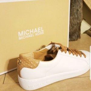 Michael Kor Sneakers